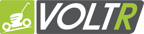 logo-voltr